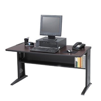 49 W Computer Table