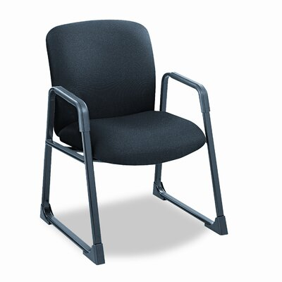 Safco� Big and Tall Series Guest Chair