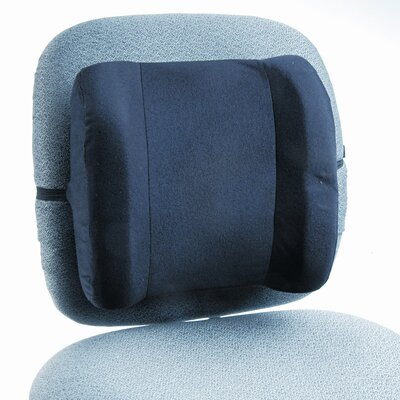 Remedease High Profile Backrest