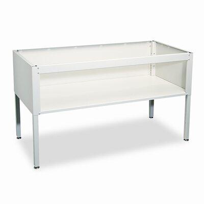 E-Z Sort Sorting Table Base