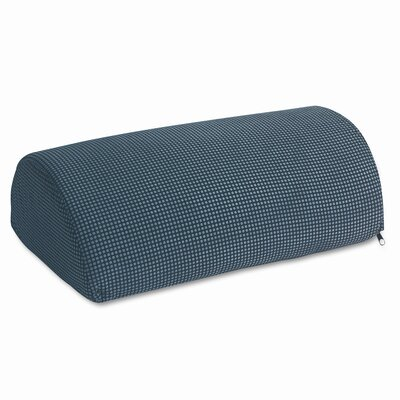 Half-Cylinder Padded Foot Cushion (Set of 5) Quantity: 1 SAF92311