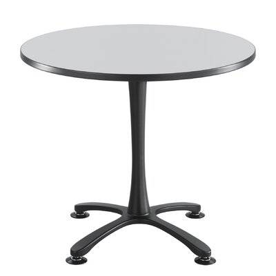 Cha-Cha Round Conference Table