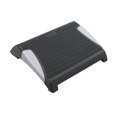 Restase Adjustable Footrest