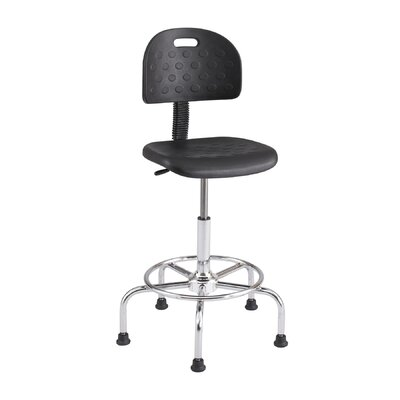 Tough Drafting Chair Product Image 9546