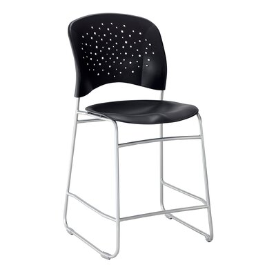 Reve 25 Bar Stool