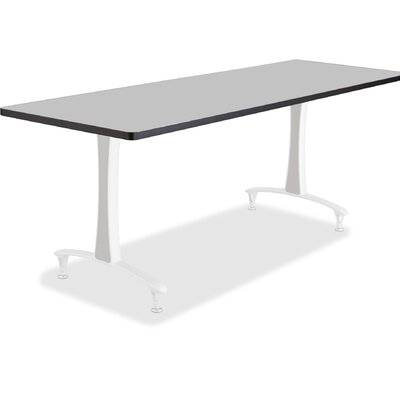 Rumba Leg Training Table Product Picture 7844