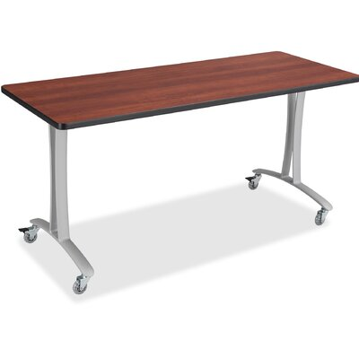 Rumba T-leg Training Table Base