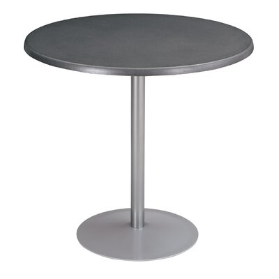 Entourage Conference Table Top Size: 2 H x 32 W x 32 D