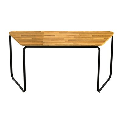 Order Mill Writing Desk Product Photo