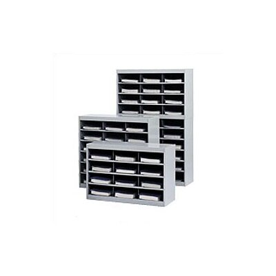 Steel Project Center Floor Organizer Product Image 317