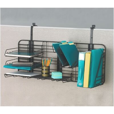 Gridworks Compact Office Organization System