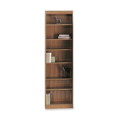 Bookcases Standard Safco Product Picture 7830