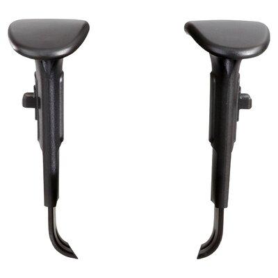 Task Chair Arm Kit