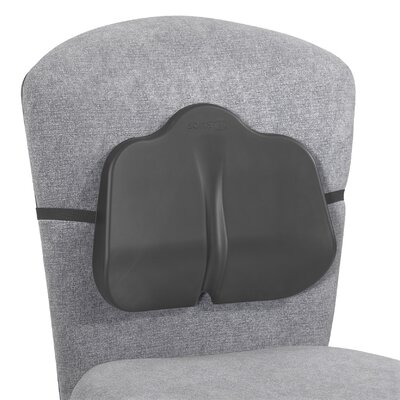 SoftSpot Low Profile Backrest (Set of 5)
