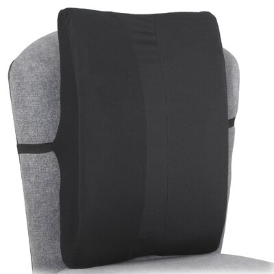 Remedease Full Height Back Rest with Strap