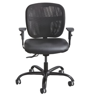 Vue Intensive Mid-Back Mesh Task Chair Product Photo 328