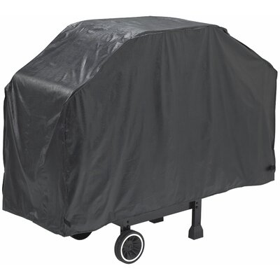 Premium Quality Grill Cover Size: 44