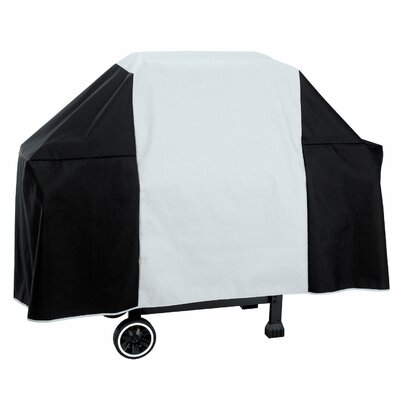 Pro Series Grill Cover