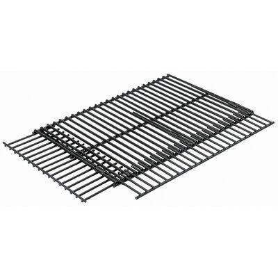 Large Universal Cooking Grid