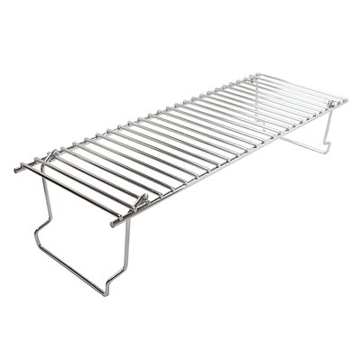 Broil King Grill Pro Grill Rack