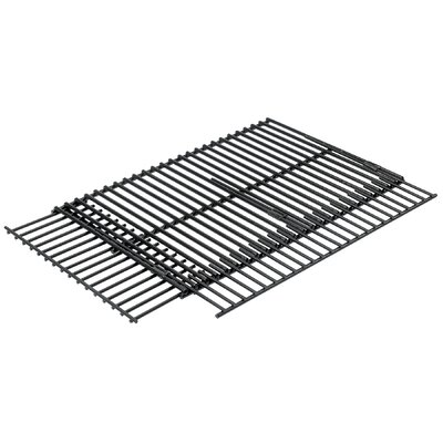 Broil King Grill Pro Large Universal Fit Coated Cooking Grid