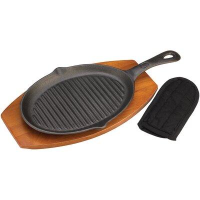 Broil King Grill Pan
