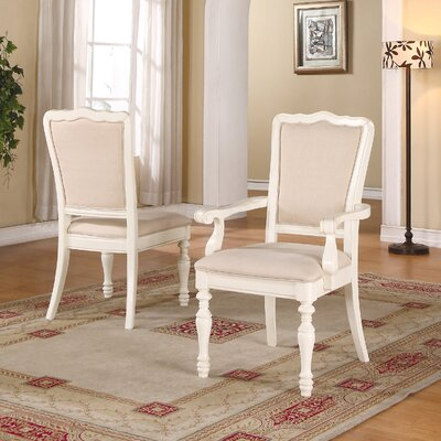 Vassar Side Chair (Set of 2)