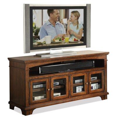 Marston TV Stand