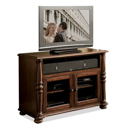 Dunmore TV Stand