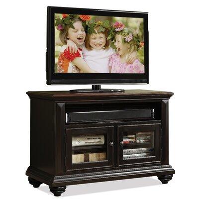 Richland Vista TV Stand