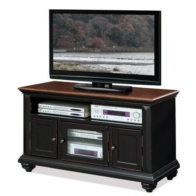 Richland TV Stand
