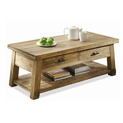 Ridgedale Coffee Table