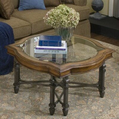 brayson coffee table 2