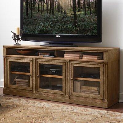 Harrold TV Stand