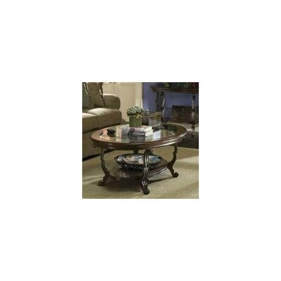 Coglin Coffee Table