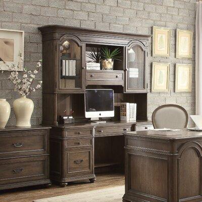 Beckles Computer Desk