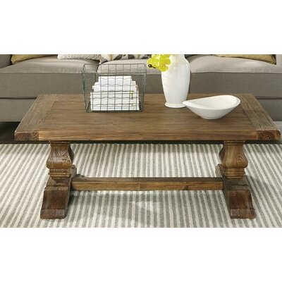 Hawthorne Coffee Table