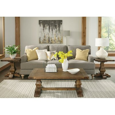 Hawthorne Coffee Table Set