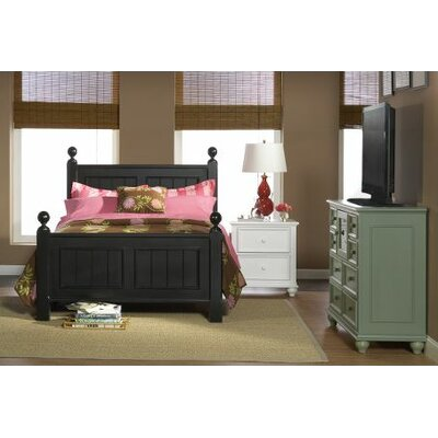 furniture bedroom furniture wood light colored wood