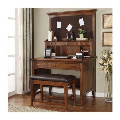 Furniture bedroom furniture furniture furniture village for F furniture village
