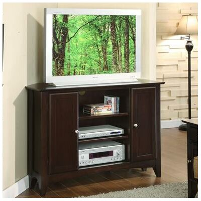 Kester 44 TV Stand