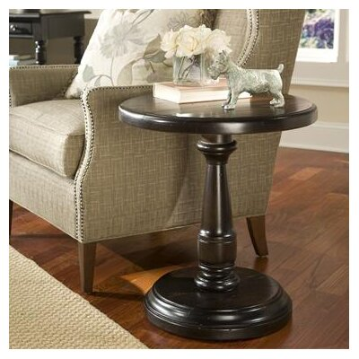 Financing Binghamton End Table...
