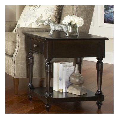 No credit check financing Binghamton Side Table...