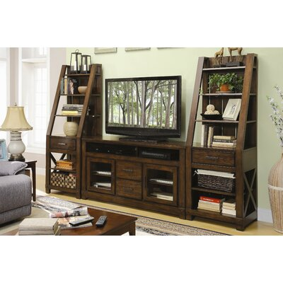 Windridge Entertainment Center