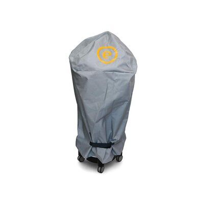 Element Outdoor Grill Cover