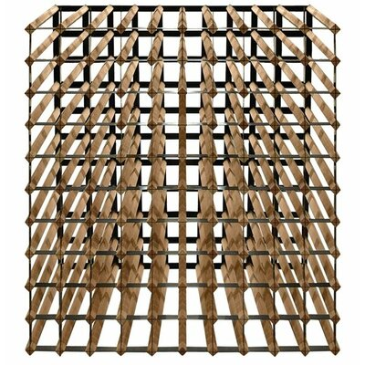 Cellar Trellis 110 Bottle Floor Wine Rack