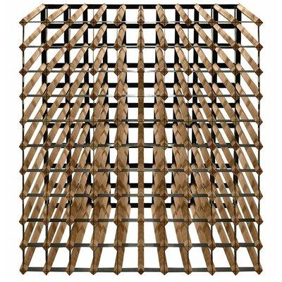 Cellar Trellis 110 Bottle Floor Wine Rack