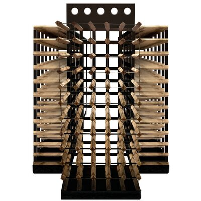 Cellar Trellis 240 Bottle Floor Wine Rack