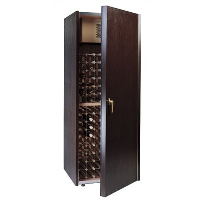Mason Wine Cabinet holds 20 bottles French doors | eBay