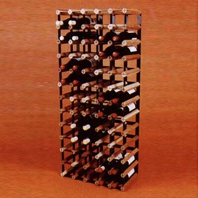 Financing for Cellar Trellis 65 Bottle Wine Rack...